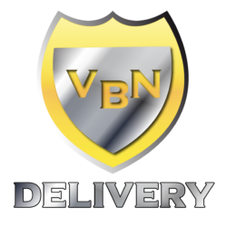VBN Delivery